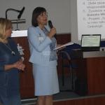 Rusza nasza szkoła profilaktyki onkologicznej