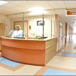 Klinika Otolaryngologii Chirurgii Gowz i Szyi