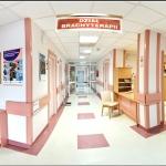 Brachyterapia i Radioterapia ŚCO wznawiają przyjęcia pacjentów