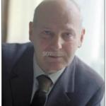 Prof. dr hab. n. med.Tadeusz Koszarowski, twórca koncepcji polskiej sieci wielospecjalistycznych centrów onkologii