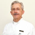 prof.dr hab.n.med. Stanisław Góźdź dyrektor Świętokrzyskiego Centrum Onkologii