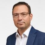 Tomasz Rejman